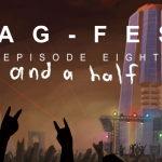 New MAGFest 8.5 Event is Launching This September
