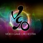 Video Game Orchestra: Live at Symphony Hall (Review)