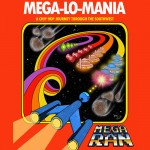 Mega Ran Highlights with Mega – Lo – Mania Tour Documentary