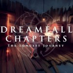 Dreamfall Chapters Want You to Make Their Music…for Free. (Update)