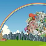 MAGFest 13 to feature Katamari Composers and LonelyRollingStars
