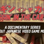 Diggin' in the Carts Chronicles the History of Japanese Game Music