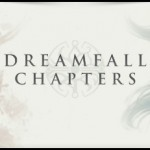 Interview with Ragnar Tørnquist re: Dreamfall Chapters & its Music