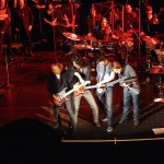 Video Game Orchestra: Berklee Performance (Concert Review)