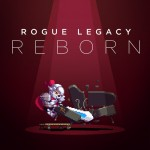 Rogue Legacy Reborn Arrangement Album Now Available