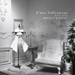 Get Into the Holiday Spirit With the Bravely Default X'mas Collections Album