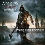 Assassin's Creed Unity: Dead Kings OST now out on iTunes