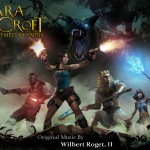 Lara Croft and the Temple of Osiris OST Free for Download
