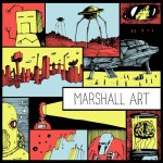 marshall-art-cover