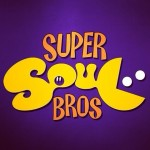 supersoulbros