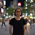 Know Your MAG: DJ Yuu Miyake