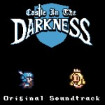 Castle In The Darkness OST Now Available