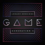 Game-Generation-5
