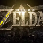 Legend-of-Zelda-Netflix