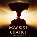 Massive-Chalice