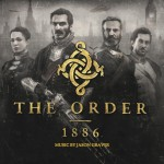 A Supernatural Cinematic Soundtrack – The Order: 1886 OST (Review)
