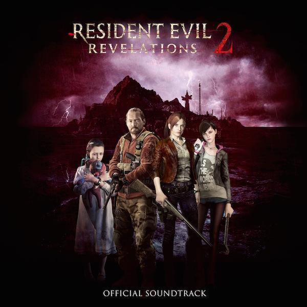 Resident evil 1 movie soundtrack mp3 | Resident Evil