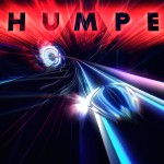 PAX East Preview: Thumper