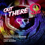 Out There: Ω Edition Soundtrack Now Out on Bandcamp