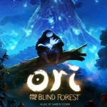 Sweepingly Beautiful and Engrossing: Ori and The Blind Forest Original Soundtrack (Review)