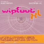 wipeoutxl_sleeve
