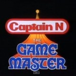 The N Team – The Music of Captain N: The Game Master Cartoon