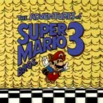 I'll get those plumbers! The Music of the Super Mario Bros. 3 Cartoon