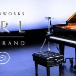 Pearl Concert Grand (Review)