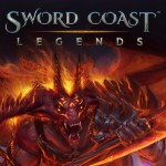 D&D's Sword Coast Legends Score Composed by Inon Zur