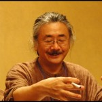 The Uematsu You Never Knew
