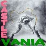CV_vinyl_1