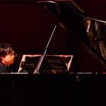 PianoOpera
