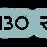 R.I.P. Arecibo Radio