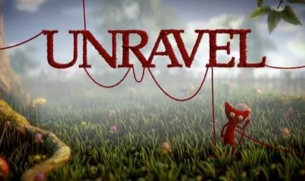 unraved_game