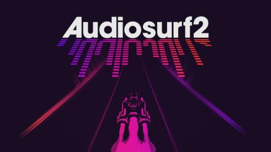 Audiosurf-2-logo-550x309.jpg