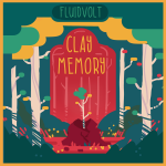 Clay Memory by Fluidvolt Now Available on Ubiktune