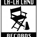 La La Land Records July 4th Celebration Sale! Free Shipping Worldwide