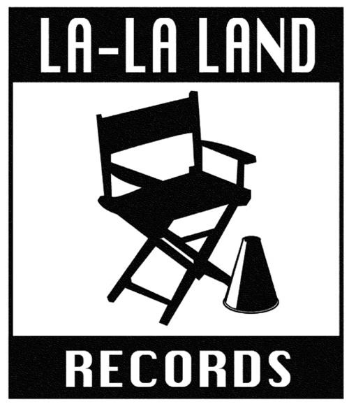 la-la_land_logo1