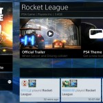 Music for Battle Soccer: Rocket League Soundtrack Released