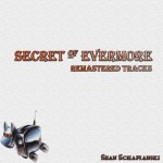 Secret of Evermore 20th Anniversary Celebrated with Remastered Tracks