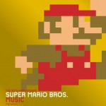 30th-kinen-super-mario-music-cd-2