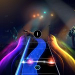 Rock Band 4 New Announced Tracks Include The Protomen