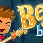 beatbop_header