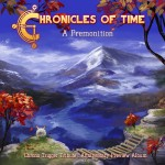 chronicles_of_time