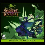 Plague-Knight