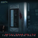 A look at Metal Gear Solid V's Other In-Game Soundtrack