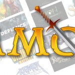 Check out Hundreds of MMO Soundtracks in One Place