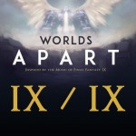 ocr_worldsapart