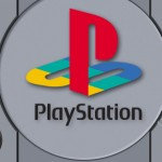 playstation20