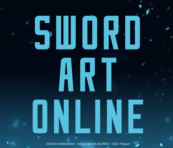 game sword at online